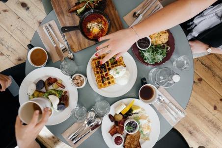 breakfast-690128_1920 (1)