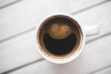 coffee-791045_1920 (1)