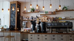 coffee-shop-1209863_1920 (1)