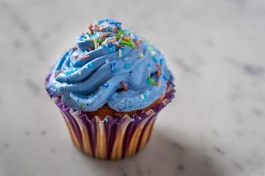 cupcake-1264081_1920 (1).jpg