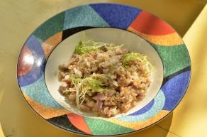 food-1285307_1920 (1).jpg