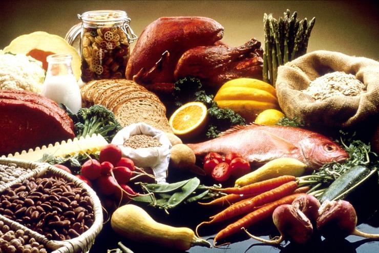 healthy-food-1348430_1920 (1)
