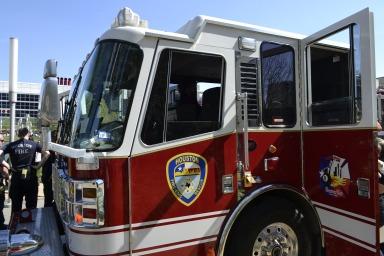 houston-fire-department-3226063_1920 (1) - Copy