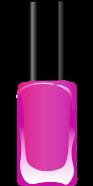 nail-polish-2485198_1280