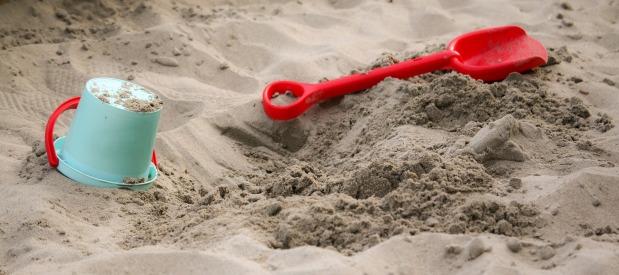 sandbox-1583289_1920 (1) - Copy