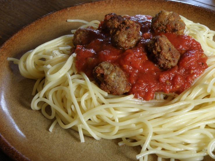 spaghetti-745468_1920 (1).jpg