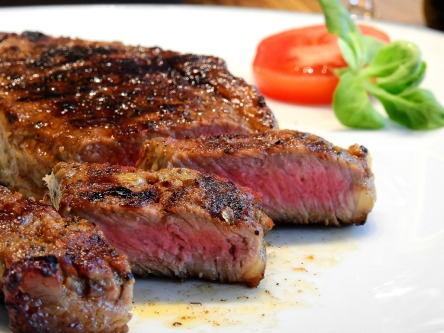 steak-2272464_1920 (1).jpg