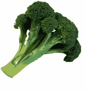 broccoli-147790_1280