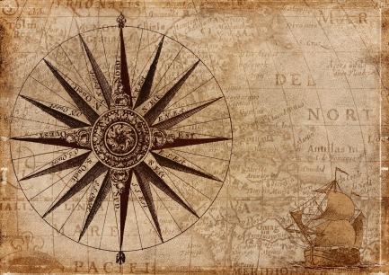 compass-3408928_1920 (1).jpg