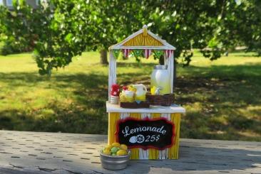 lemonade-stand-2483297_1920