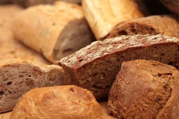 bread-399286_1920.jpg
