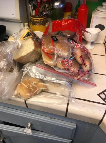 bread pile of shame.JPG