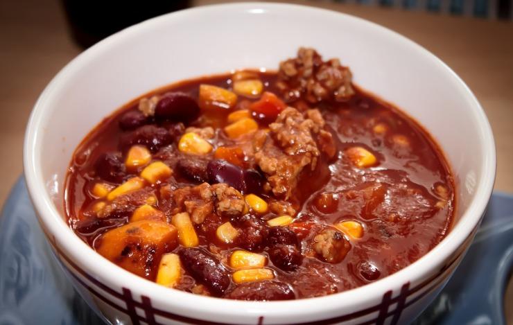 chili-con-carne-378952_1920