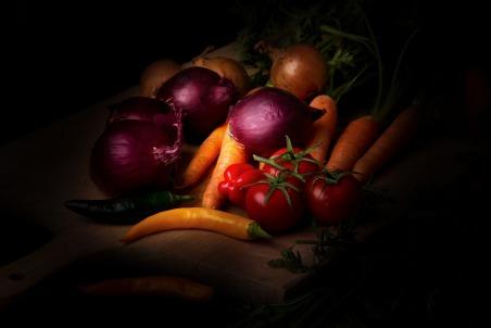 vegetables-3017412_1920