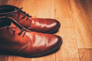 brown-shoes-1150071_1920.jpg