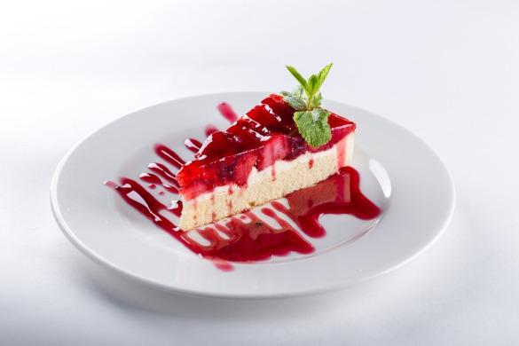 cake-1971556_1920