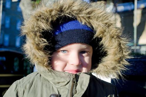 child-83811_1280.jpg