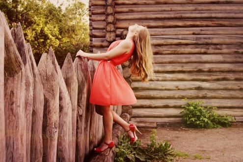 dress-864107_1920