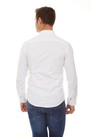 shirt-3740340_1920.jpg