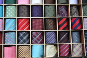 silk-tie-2846862_1920