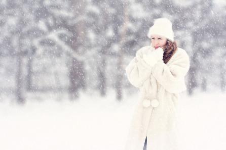 winter-3052624_1920