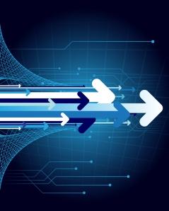 Blue abstract arrows.jpg