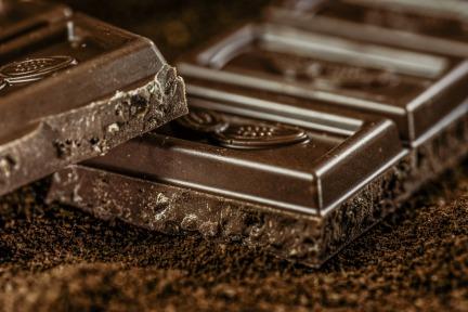 chocolate-968457_1920.jpg
