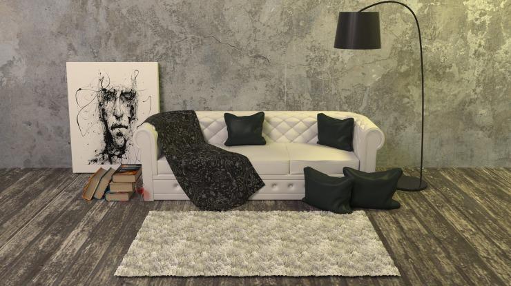 carpet-1853203_1920