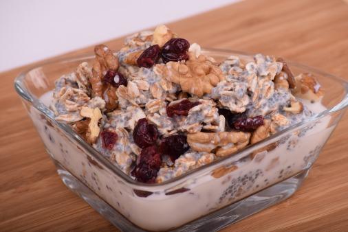 oatmeal-2645945_1920