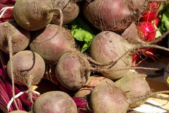 vegetables-780526_1920