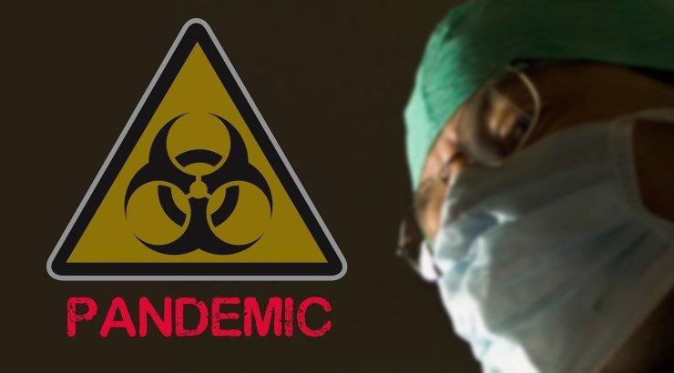 pandemic-4809257_1920