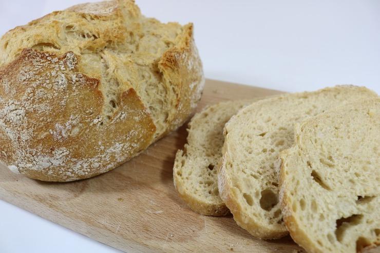 bread-3662208_1920