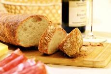 bread-4040944_1920