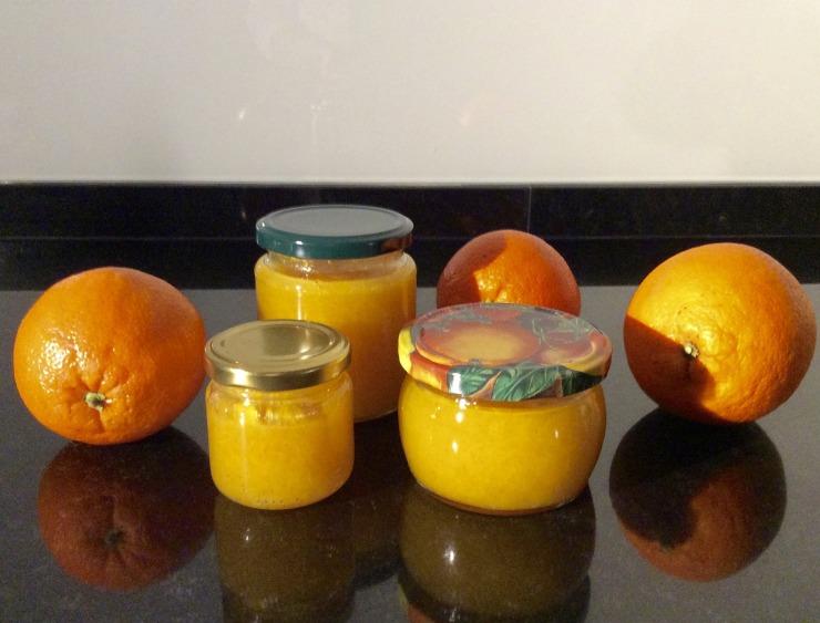 oranges-1434354_1920