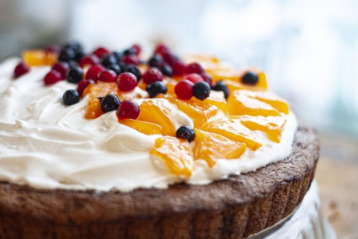 cake-4910417_1920