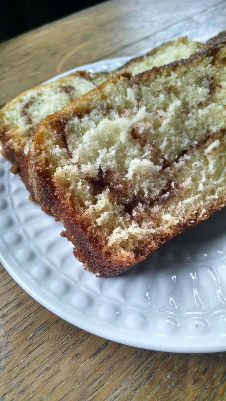 cinnamon-bread-450476_1920