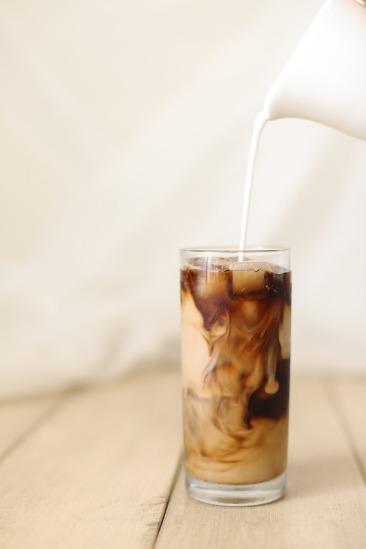 coffee-3740012_1920 (1)