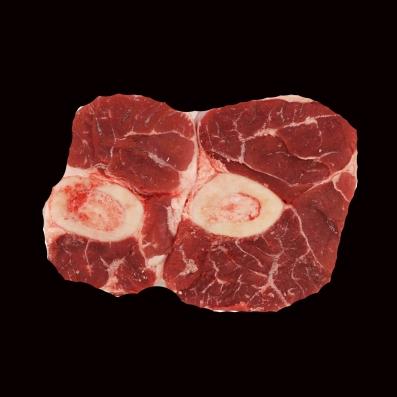 beef shanks2